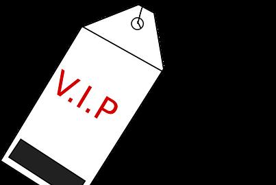 Influencer e Blogger