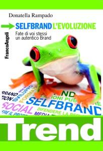 SelfBrand L'Evoluzione