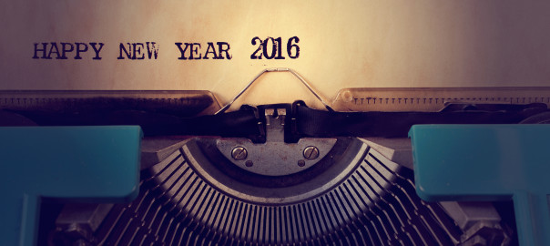 Selfbrand buon 2016