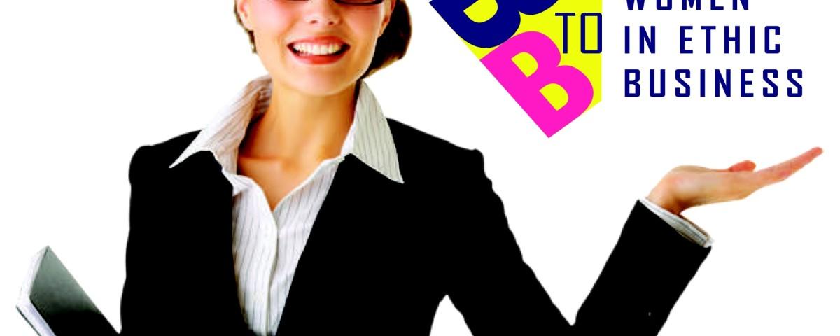le donne fanno rete nel business