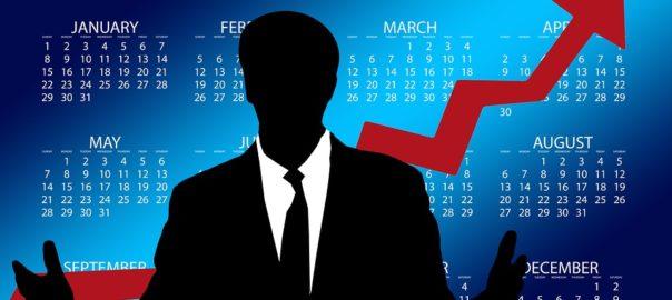 KPI, agenda e piano di battaglia