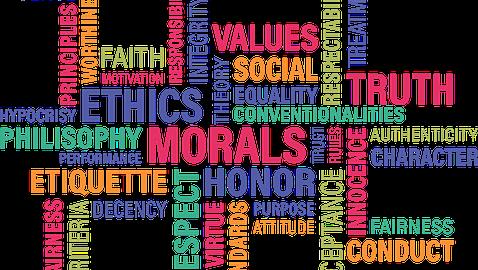 Come fare business etico