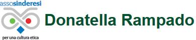 Donatella Rampado